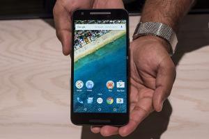 原來是誤會?Android 裝置 85% 超高故障率有玄機!