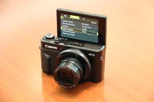 [2016 CP+] 除了拍照以外?Canon 相機高層看未來影像市場