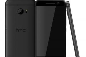 「相機令人驚艷」的真相? 疑似 HTC M10 鏡頭規格曝光!