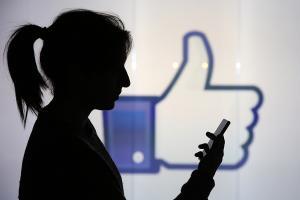 迅速獲得大量關注? Facebook 透露祕訣:點這個按鍵!