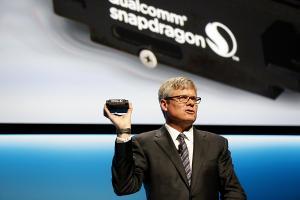 Snapdragon 820 無敵手? Antutu 公布手機處理器效能排行榜!