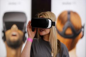 Mac 無法支援 VR 裝置? Oculus:除非 Apple 有夠好的產品!