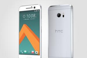 HTC One M10 完整曝光! 還有個簡約新名字?