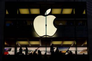 Apple 電腦使用者注意!網路勒索者可能找上你!
