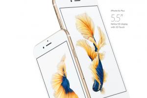 傳出 iPhone 7、7 Plus 雙機之外 還有一款 5.8 吋大螢幕機種!