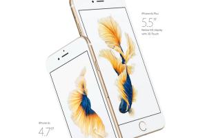 超創意!5.8 吋 iPhone Pro 螢幕可能有這項玄機?