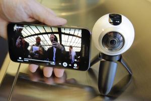 手機界的相機王!看 Galaxy S7 Edge 拍照如何打爆 iPhone 6s Plus!