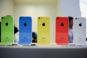 Apple 發表會來了!7 大重點  讓你一次看懂 iPhone SE 的秘密!