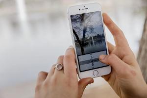 不只為更薄?iPhone 7 取消耳機孔 還有這個理由!