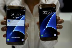 Galaxy S7 相機超完美!但攝影師仍最愛 iPhone 6s+ 原因是?