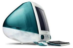 不只 iPhone SE!Apple 早就推出過多款「SE」產品!
