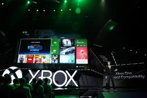 拚了!微軟將開放 Xbox One 與 PS4、PC 跨平台對戰!