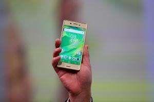 三星傻眼? Sony 智慧型手機利潤 竟是 Android 陣營中最高!