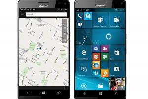 Microsoft 心又涼了? 最強離線地圖 宣布退出 Windows 10 平台!