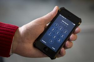 偽裝成 3 款系統優化 App? iOS 新病毒可感染未越獄 iPhone!