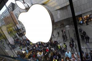 2016 全球最有價值品牌出爐! Apple 持續稱霸、Google 踩下 Samsung