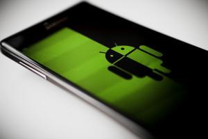 Android 手機注意!超強新型病毒  15 秒偷光你的資料!