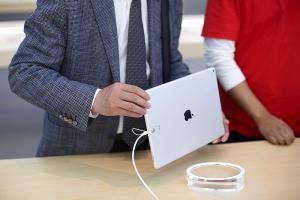 不好賣所以賣更貴?傳 9.7 吋新 iPad 價格大幅提升!