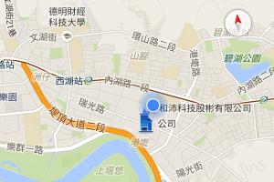 90% 用戶沒發現?4 項 Google Maps 便利新功能!