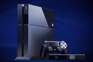 只為提升一項功能?傳 Sony 正打造 Play Station 4.5 主機!