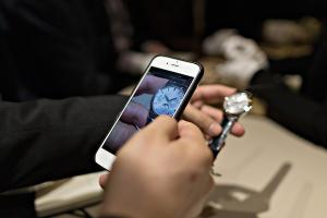 新款 iPhone SE 售價會是這樣!5 大蘋果必推 iPhone SE 的原因!