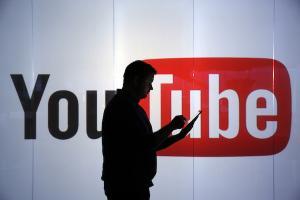 起初居然是交友網站!Youtube 創立的背後秘密!