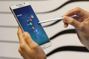 性能怪獸!Galaxy Note 6 傳搭 6GB RAM、效能媲美筆電!