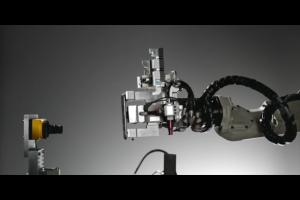 和李奧納多一起愛地球! Apple 推廣「裝置回收計畫」
