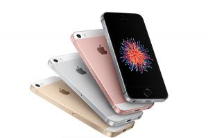 [懶人包] 1 分鐘看完!Apple 發表會 6 大重點整理