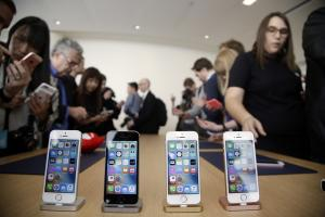 拋開你的第一印象!5 個你該升級 iPhone SE 的原因!