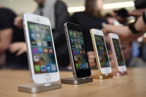 iPhone SE 潛力無窮? 外媒:Apple 近兩年最棒的產品!