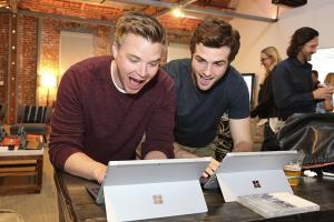 下一步企業市場! Windows 10 將積極協助新創公司升級