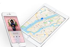 Apple 慘遭打臉?iOS 9.3 新功能被批「根本沒用」!