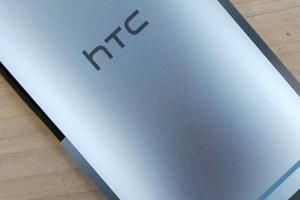 HTC 救星就長這樣了?最新 HTC 10 完整外貌曝光