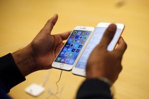 Apple 承認升級有瑕疵?iOS 9.3 死當簡單解法在此!