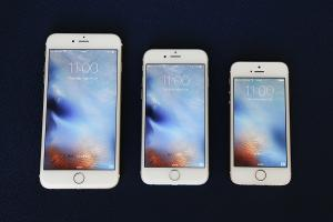 搞定 App 崩潰問題! Apple 緊急釋出 iOS 9.3.1 更新!
