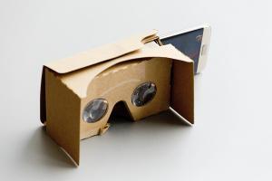 360 度環景影像無所不在?Google 推出多平台嵌入工具!