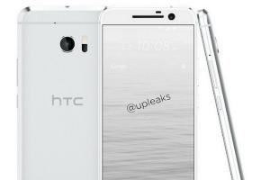 (更新資訊)hTC 10 強調相機效能「史上最強」!能超越 Huawei P9、Galaxy S7 的拍攝表現?