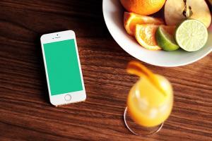 難怪 Apple 不出聲? FBI 發現 iPhone 5s 之後版本無法破解!