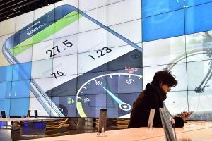 Galaxy S7 大熱銷! 讓 Samsung 決定提前開賣 Galaxy Note 6?