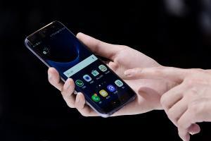 2016 第一季手機效能 PK! Galaxy S7、iPhone 6s 竟然都輸它?