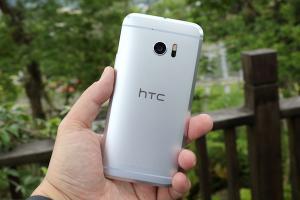國外評測畫質最高分!HTC 10 新機拍照實測