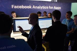 Android 手機 App 能輕鬆加速?Facebook 公開秘技!