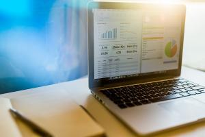 Macbook Air 停產有前兆?供應鏈發現 Apple 大量採購這個配件!