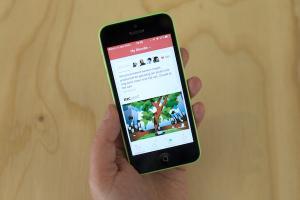 分析師又爆料啦!Apple iPhone 7 將回歸經典設計?