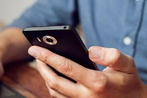 Snapdragon 830 意外曝光!Windows 10 高階手機將搶先採用?