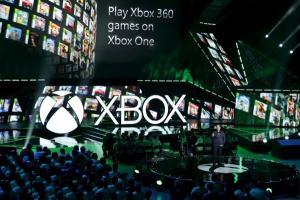 專注新遊戲主機!Microsoft 宣布 Xbox 360 停產