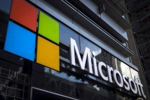 手機賣不好怎麼辦?財報顯示 Microsoft 還有這項利器!