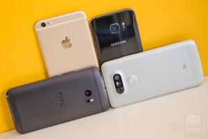 低光源拍照對決!上半年4款強勢手機誰勝出?
