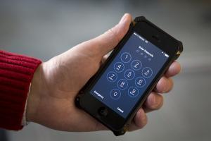 收到 iPhone 帳號認證詐騙簡訊?蘋果教你一招破解!